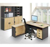 行政桌配套 GMB 180A