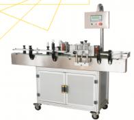 SUREPACK Labeling Machine AB2000