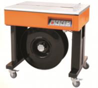 SUREPACK Semi-automatic Strapping Machine YS-A1