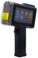 SUREPACK Handheld TIJ Printer B1-6105HH