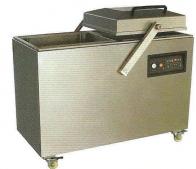 SUREPACK Double Chamber Vacuum Packaging Machine SQ-500