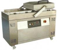 SUREPACK Double Chamber Vacuum Packaging Machine ZD-500
