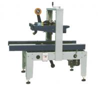 SUREPACK Automatic Carton Sealer MH-FJ-1AWE