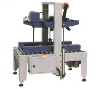 SUREPACK Automatic Carton Sealer Side Band MH-FJ-2