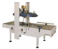 SUREPACK Automatic Carton Sealer MH-YS-502D