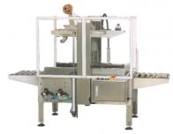 SUREPACK Automatic Carton Sealer MH-YS-502
