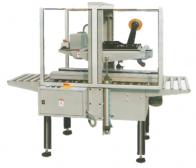SUREPACK Mini Automatic Carton Sealer M2