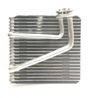 PROTON WAJA COOLING COIL PATCO MODEL (KW)