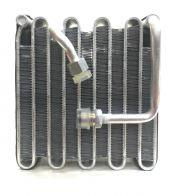 PROTON SAGA COOLING COIL PATCO R12 (KW)
