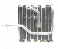 PROTON ISWARA COOLING COIL PATCO R134 (KW)