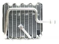 PROTON ISWARA COOLING COIL UCM R134 (KW)