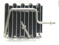 PROTON ISWARA COOLING COIL UCM R12 (KW)