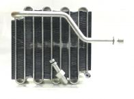 PROTON ISWARA COOLING COIL DENSO R134 (KW)