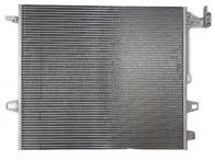 MERCEDES BENZ ML CLASS W164 ML350 ML280 GL450 CONDENSER DCN17057 TSP0225687