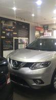 Nissan Xtrail Elegant Series