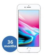 APPLE iPhone 6S (16GB) | RM124/month