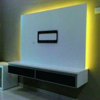 CUBO TV Console | RM39/month