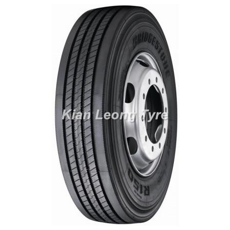 Tyre - Bridgestone R150