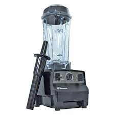 VITAMIX PREP 3 (COMMERCIAL OR HOME USE)