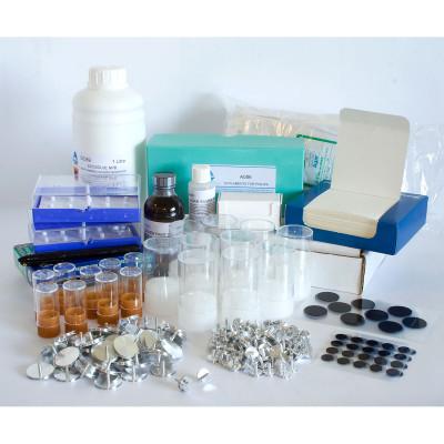 Rave Scientific Microscopy Consumables