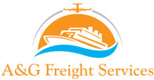 A&GFreight Services Sdn Bhd