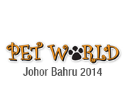 Pet World@JB