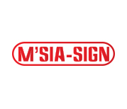 27th Malaysia International Sign & LED