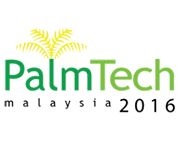 Palm Oil World 2016