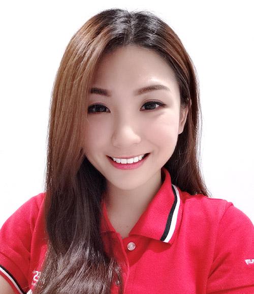 Shi Rui